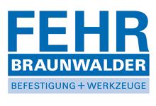 Fehr Braunwalder AG
