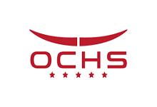 OCHS GmbH