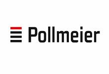 Pollmeier Massivholz GmbH & Co. KG