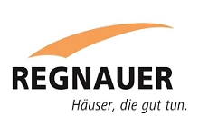Regnauer Fertigbau GmbH & Co.KG