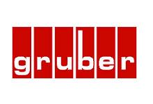 Gruber Naturholzhaus GmbH