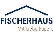 FischerHaus GmbH & Co.KG