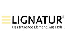 Lignatur AG