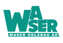 Waser Holzbau AG