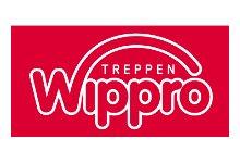 Wippro GmbH
