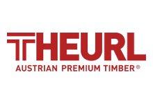 Theurl GmbH