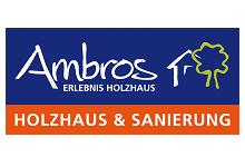 Anton Ambros GmbH