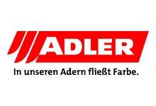 ADLER-Werk Lackfabrik Johann Berghofer GmbH