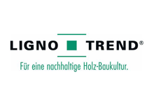LIGNOTREND Produktions GmbH