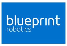 Blueprint-Robotics Europ GmbH