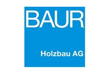 BAUR Holzbau AG