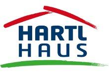 HARTL HAUS Holzindustrie GmbH