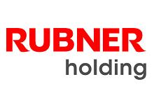 Rubner Holding AG