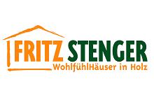 Fritz Stenger GmbH - WohlfühlHäuser in Holz