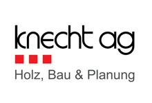 Knecht AG