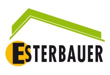 ESTERBAUER Holzbau GmbH