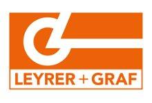 Leyrer+Graf Baugesellschaft m.b.H.