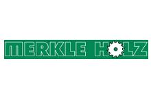 Merkle Holz GmbH