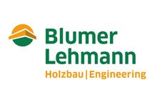 Blumer Lehmann AG