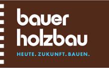 Bauer Holzbau