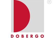 DOBERGO GmbH & Co. KG