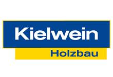 Holzbau Kielwein GmbH
