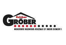 Gröber Holzbau GmbH