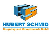 Hubert Schmid Recycling und Umweltschutz GmbH