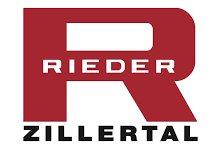 RIEDER GmbH & CoKG