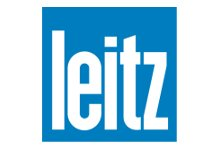 Leitz Gmbh & CoKG