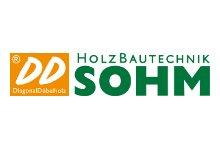Sohm Holzbautechnik GmbH