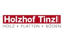 Holzhof Tinzl Nfg GmbH