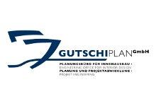GUTSCHIPLAN GmbH