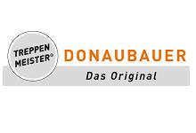Donaubauer Treppenbau GmbH
