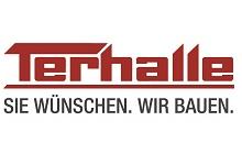 Terhalle Holzbau GmbH