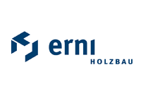 Holzbau Erni AG