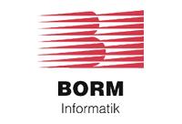 BORM-INFORMATIK AG