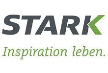 Zimmerei Stark GmbH