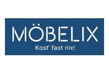 Möbelix GmbH