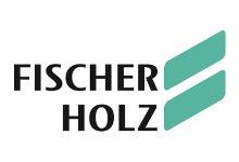 Hans J. Fischer Ges.m.b.H. Sägewerk und Holzhandel