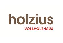 holzius GmbH