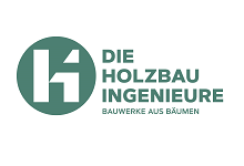 Die Holzbauingenieure GmbH