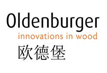 Oldenburger Interior Products (Shanghai) Co., Ltd.