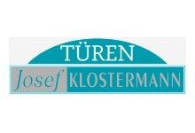 Türen Klostermann e.U.
