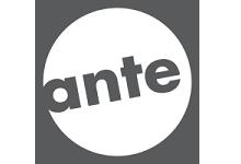 Ante-Gruppe
