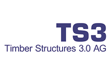 Timber Structures 3.0 AG
