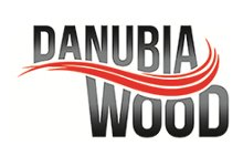 DANUBIA WOOD Trading GmbH
