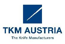 TKM Austria GmbH