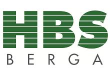 HBS Berga GmbH&Co.KG