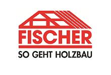 Zimmerei Joh. Bapt. Fischer GmbH